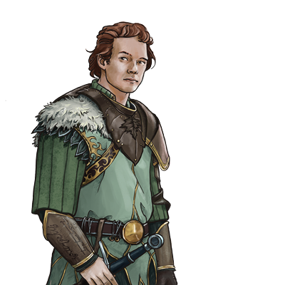 konrad-elvish-neutral.png
