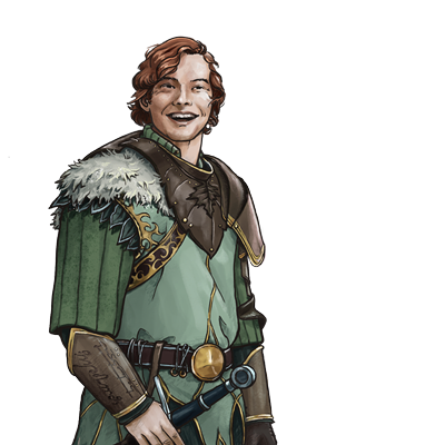 konrad-elvish-glad.png