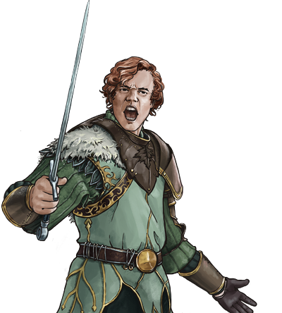 konrad-elvish-lead+mad.png