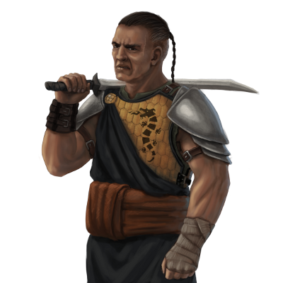 bor_cryne_scaled.png