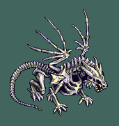 Skeletal_Dragon_Skulledits.PNG