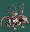 Skeletal_Dragon_overlay.PNG