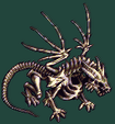 Skeletal_Dragon_multiply.PNG