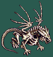 Skeletal_Dragon_over2.PNG