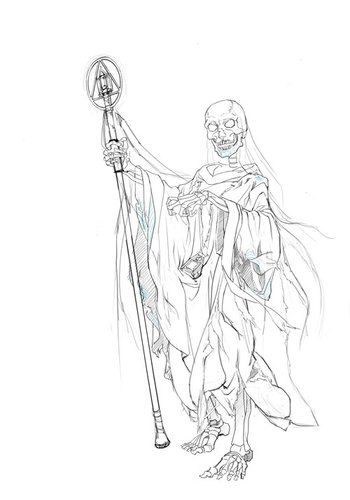 Wesnoth_undead_lich-study.jpg