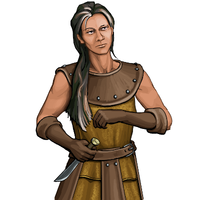 conscript-female-leather.png