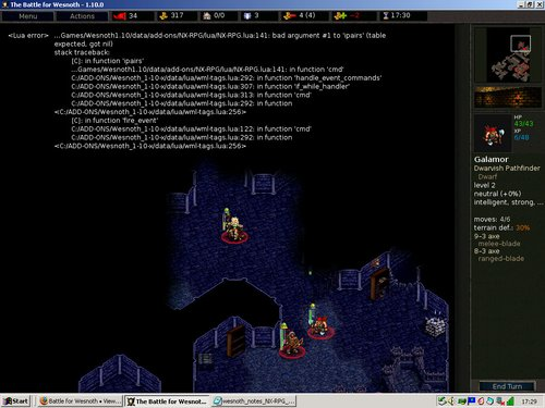 error_nx-rpg_2012-07-19a.jpg