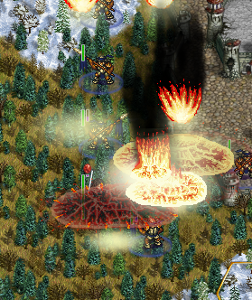 Firestorm - The Battle for Wesnoth Forums