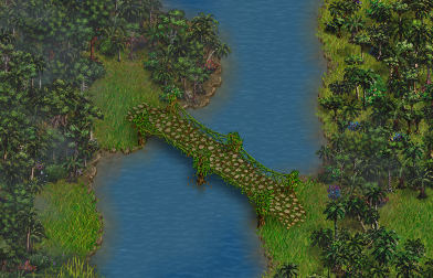 forest_bridge.png