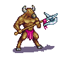 minotaur_tweak.png