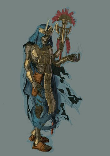 Wesnoth_ancient_lich-study4.jpg