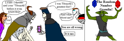 Wesnoth's worst villain.png