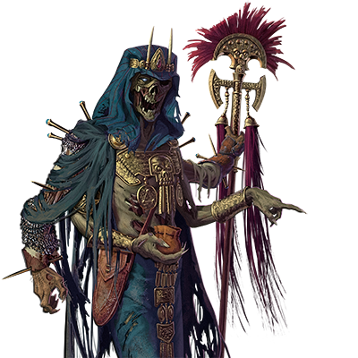 undead-ancient_lich.png
