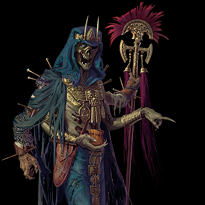 undead-ancient_lich_small.png