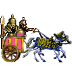 This is a very early version of a war chariot, which should be boardable(unboardable in the future in gameplay