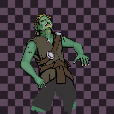 Zombie-male.png