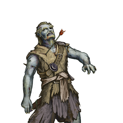 Zombie-arrow.png