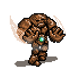 golem-clay_attack.png