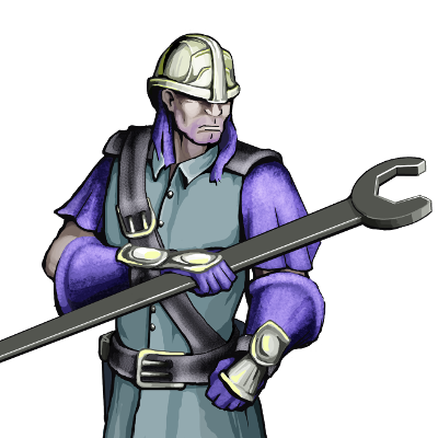 blue-machinist.png