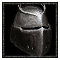 helmet_great.png