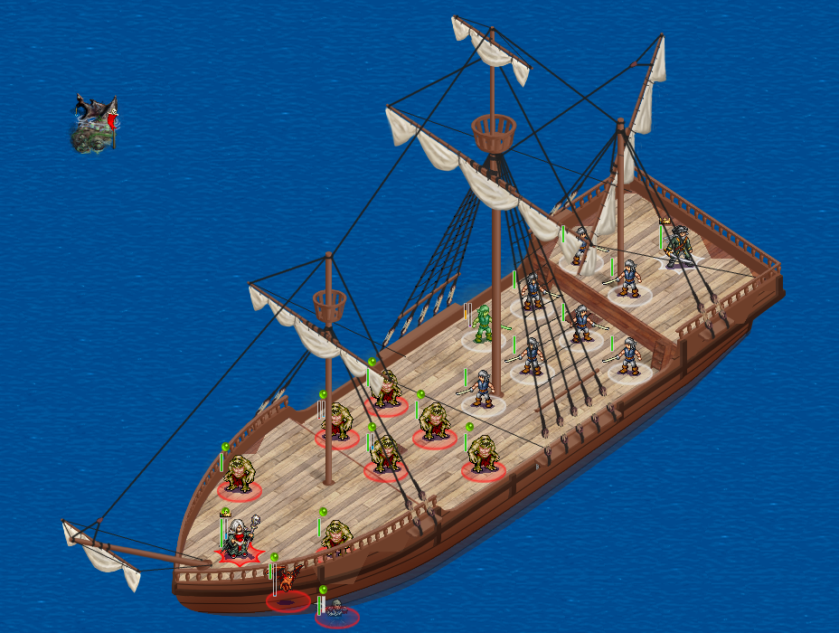 ship-test-transp.png