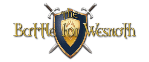 bfwlogo-scaled.png