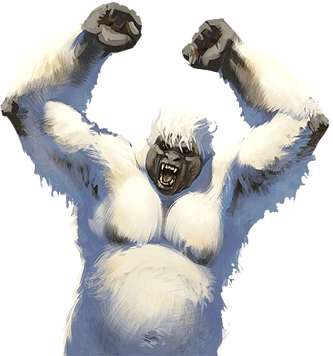 monsters-yeti.png