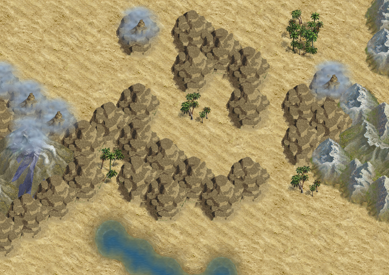 desert_mountains-new.png