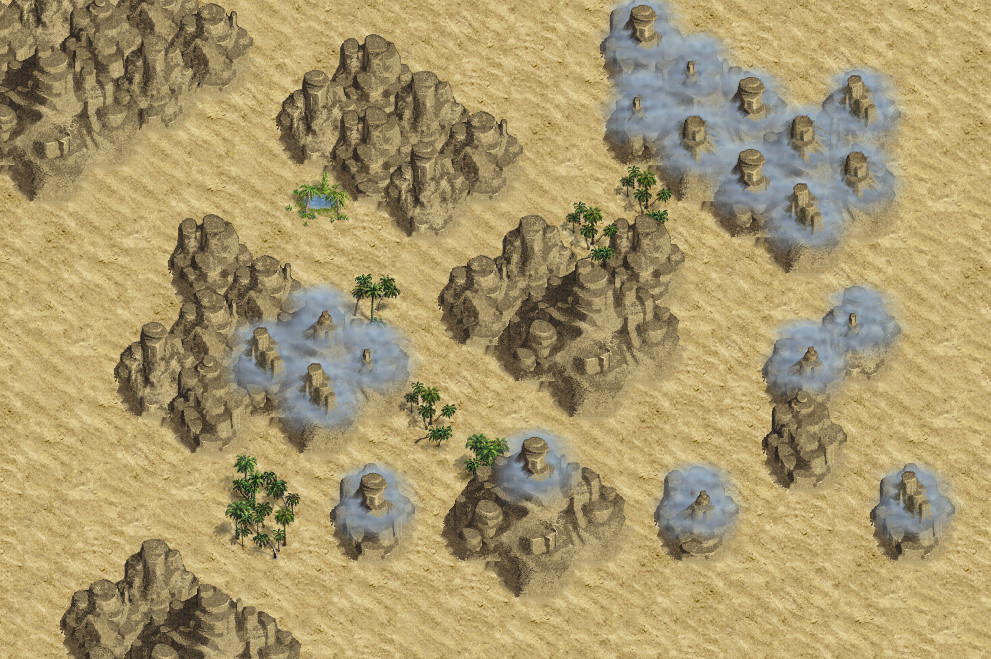 desert_mountains-new2.jpg