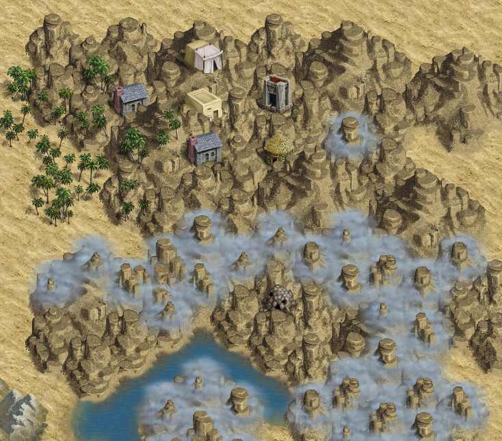 desert_mountains-new3.jpg