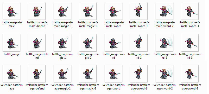 battlemages.png