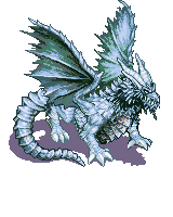 ice-dragon.png