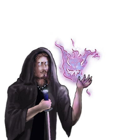 mage-twilight.png