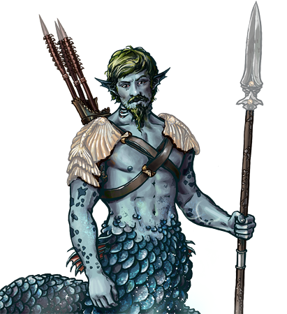 Merman_Pearl_Commander.png