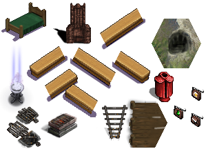 items_sample.png