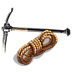 pickaxendrope.png