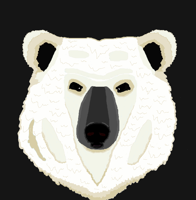 polarbear-new.png