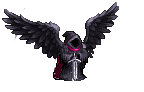 huge thanks to Amorphius (sorry if i pronounced it incorrectly) for the wings