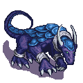 blue_dragon.png