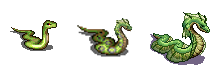serpent1.png