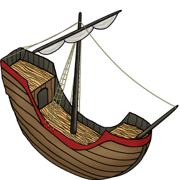 s2-h1c-sail-up-360new.png