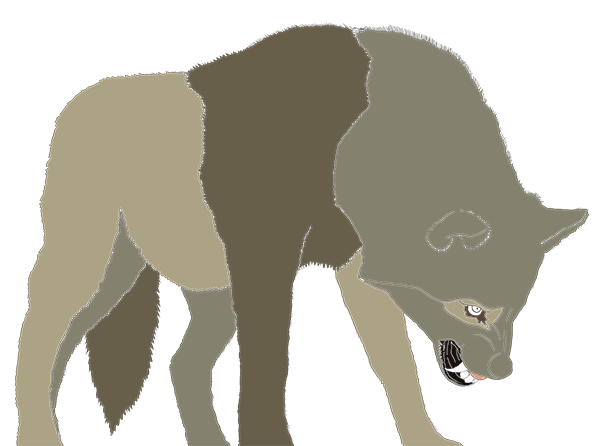 wolfsmaller.png
