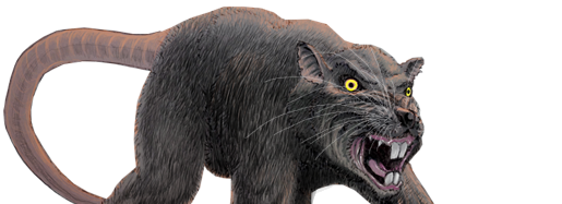 giant_rat_cutout.png