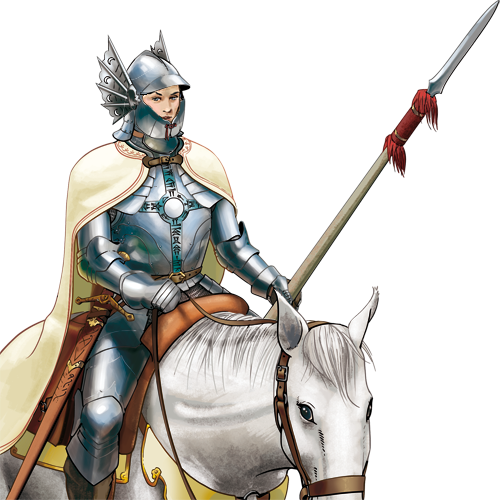arcane-female.png