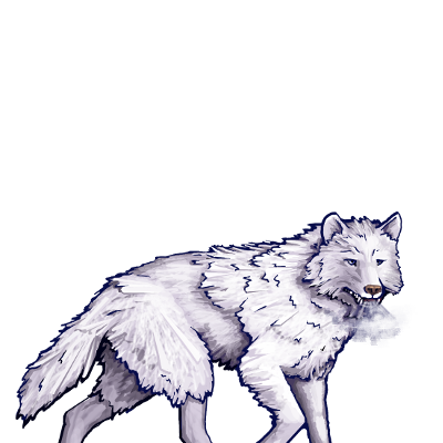 snow_wolf.png