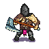executioner.png