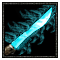 sword-curved2.png