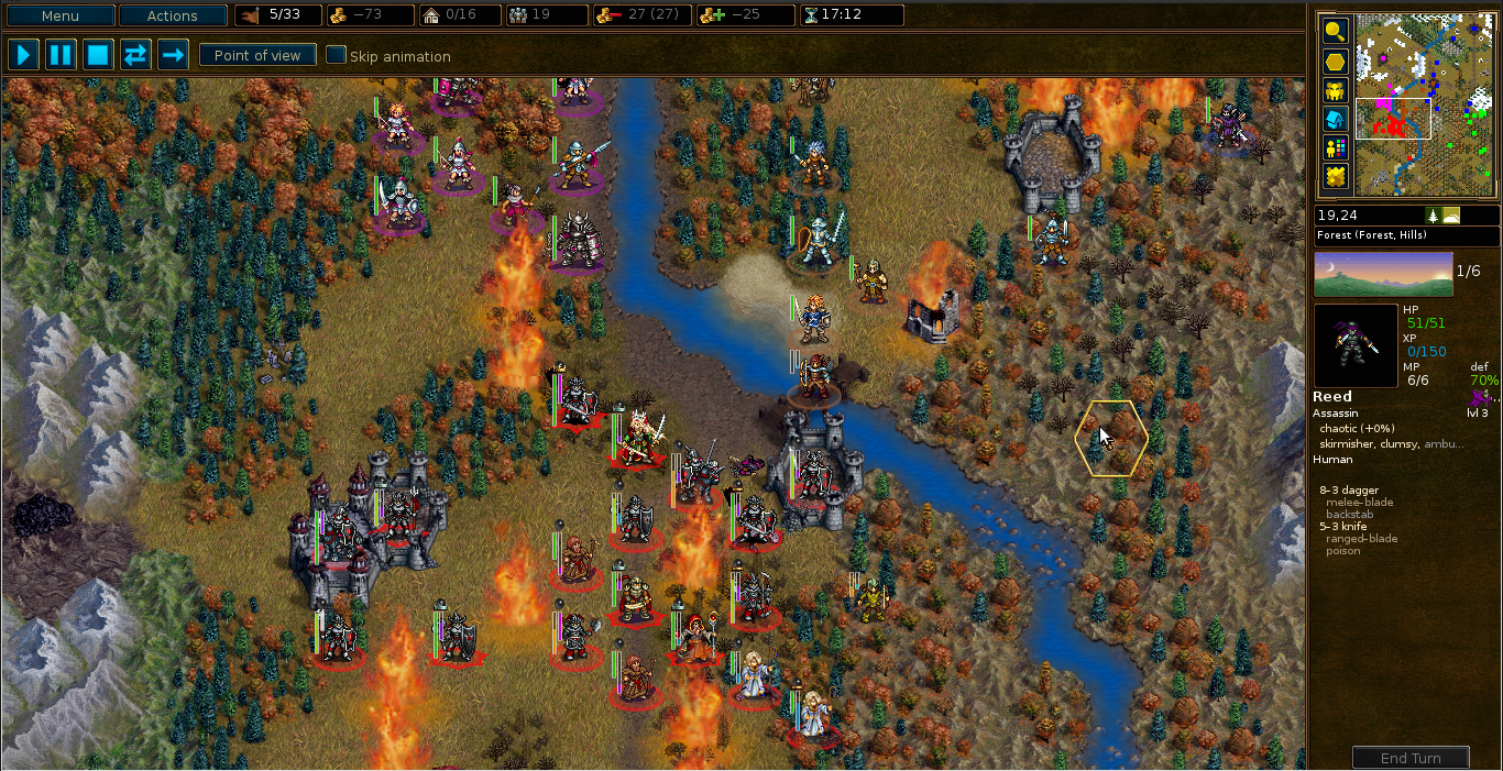 battle_at_the_burning_river.png