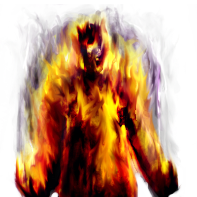 fire-monster.png