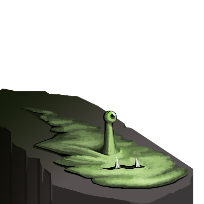 slime.png
